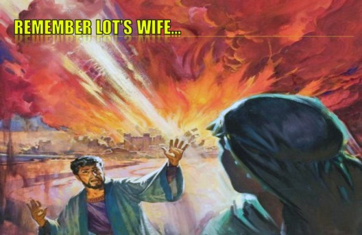remember-lots-wife