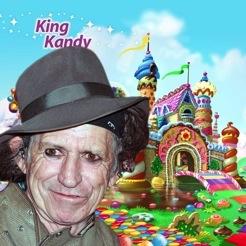 Candy-Land-King-Kandy-candy-land-2005885-1024-768