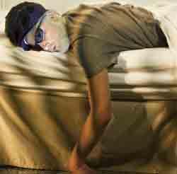 sleeping man -thumb-250x246 copy