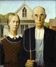 american-gothic-large4