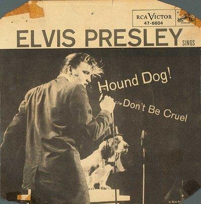elvis-presley-songs-hound-dog