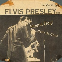 elvis-presley-songs-hound-dog