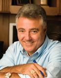 Senator Larry Grooms (R-Daniel Island)