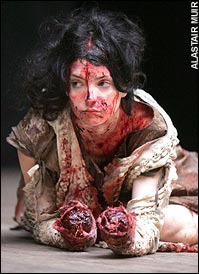 12-titus-andronicus-lavinia-mutilated-shakespeares-gloves-titus-andronicus-2006-dir-lucy-bailey
