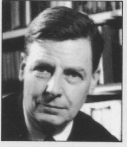 James Innes Michael Stewart