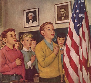 kids-saying-pledge1