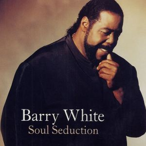 Barry-White-Soul-Seduction