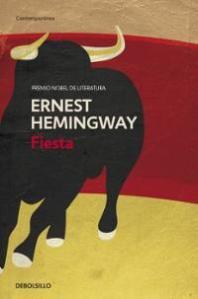 fiesta-sun-also-rises-ernest-hemingway-paperback-cover-art