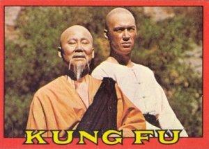 kungfu1