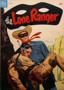 03_lone_ranger_5