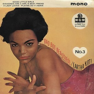 Eartha-Kitt-Bad-But-Beautiful-375528
