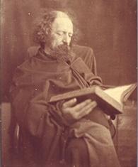 alfred-tennyson