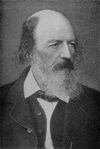 Alfred_Tennyson,_1st_Baron_Tennyson_-_Project_Gutenberg_eText_17768