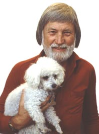 Ray Conniff in 1979