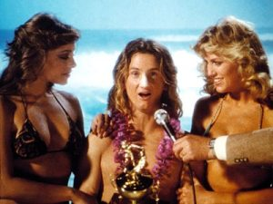 spicoli-fast-times-ridgemont-high-surf-no-dice
