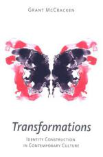 transformations-identity-construction-in-contemporary-culture