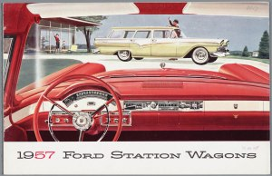 1957-Ford-Station-Wagons2