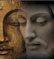 buddhaAndJesus