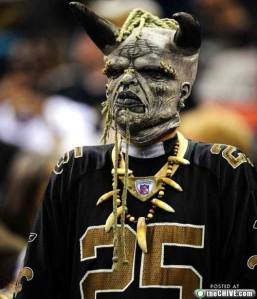 crazy-nfl-football-fans-25