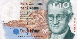 IEP-banknote-10-irish-pounds-james-joyce