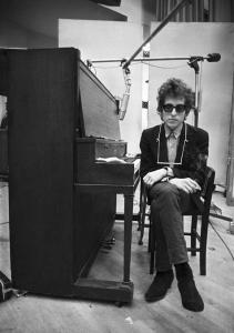 Dylan '65