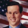 Rick_Santorum_Pic1
