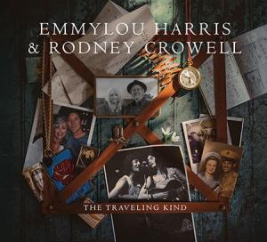 emmylou-harris-rodney-crowell-the-traveling-kind-450x409n