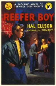 reefer_boy