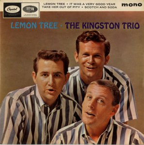 The-Kingston-Trio-Lemon-Tree-548846