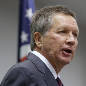 pic_related_111014_SM_John-Kasich