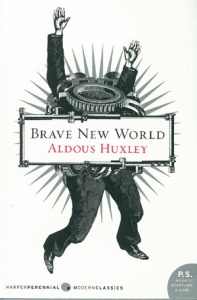 brave-new-world-book