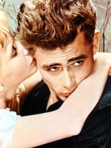 east-of-eden-julie-harris-james-dean-1955