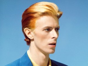 cmpltunknwn-inspiration-david-bowie-4
