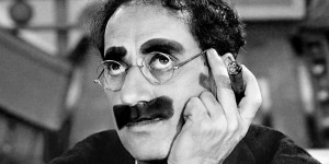Groucho-Marx-Duck-Soup-e1434598275998