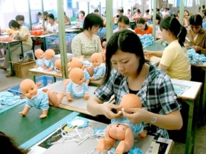 CHINA_-_TOY_FACTORY