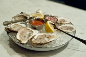 2010-02-25-Blackmarket-oysters