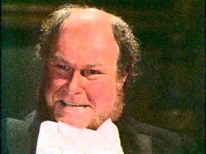 Sir Reginald Verbosoclast