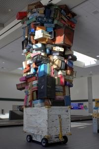 luggage-pile