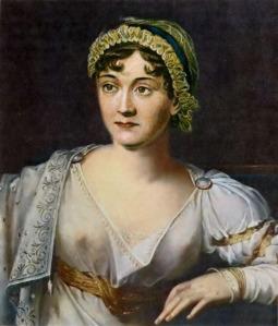 Pauline_Bonaparte_2