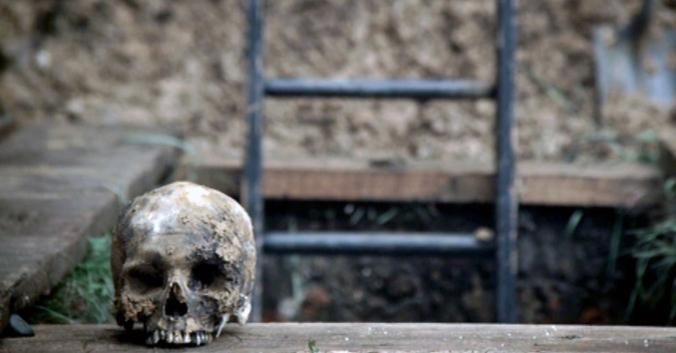 photo red: Hamlet Cloud website