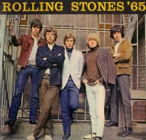 stones-65