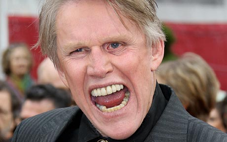 busey-460_1014998a