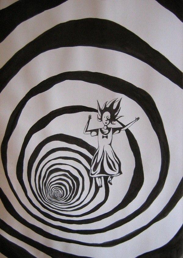 Illustration by Pedro Campea