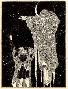John Austen's Hamlet