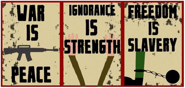 orwell-1984-propaganda