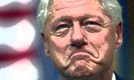 clintonfrown460