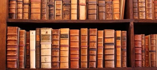 TCOD-Bodleian-Library