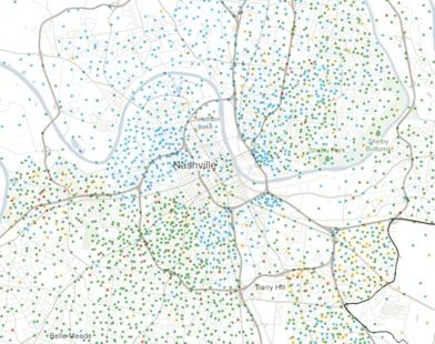 1292515425-nytimes-nashville-census-map-2010