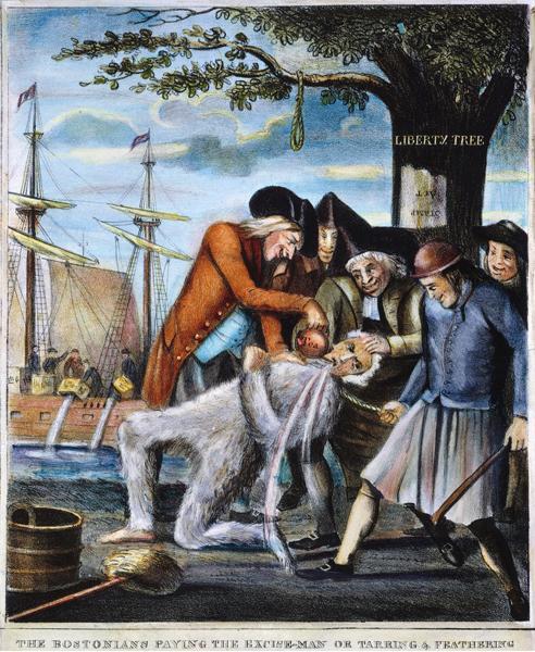 dawe-taxman-1774-adjustment