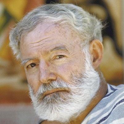 Ernest-Hemingway-9334498-1-402-2